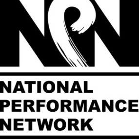 NPN-Logo-Black-Large1-300x300